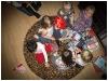 20111126_isac_kalas_kevin_0025