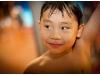 20111121_simskola_avslut_0013